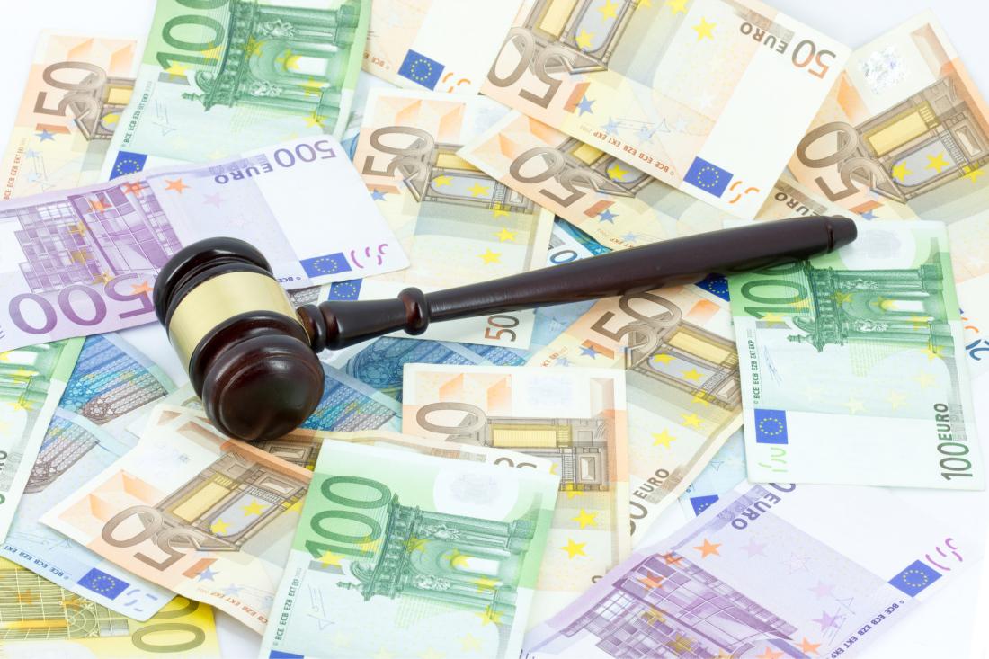 Deutsches Erbrecht - German probate law