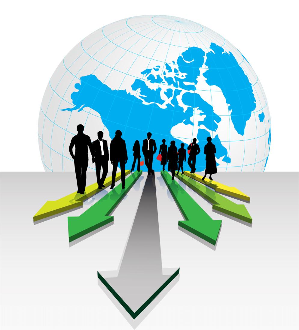 USA Einwanderungsrecht - U.S. Immigrationsrecht